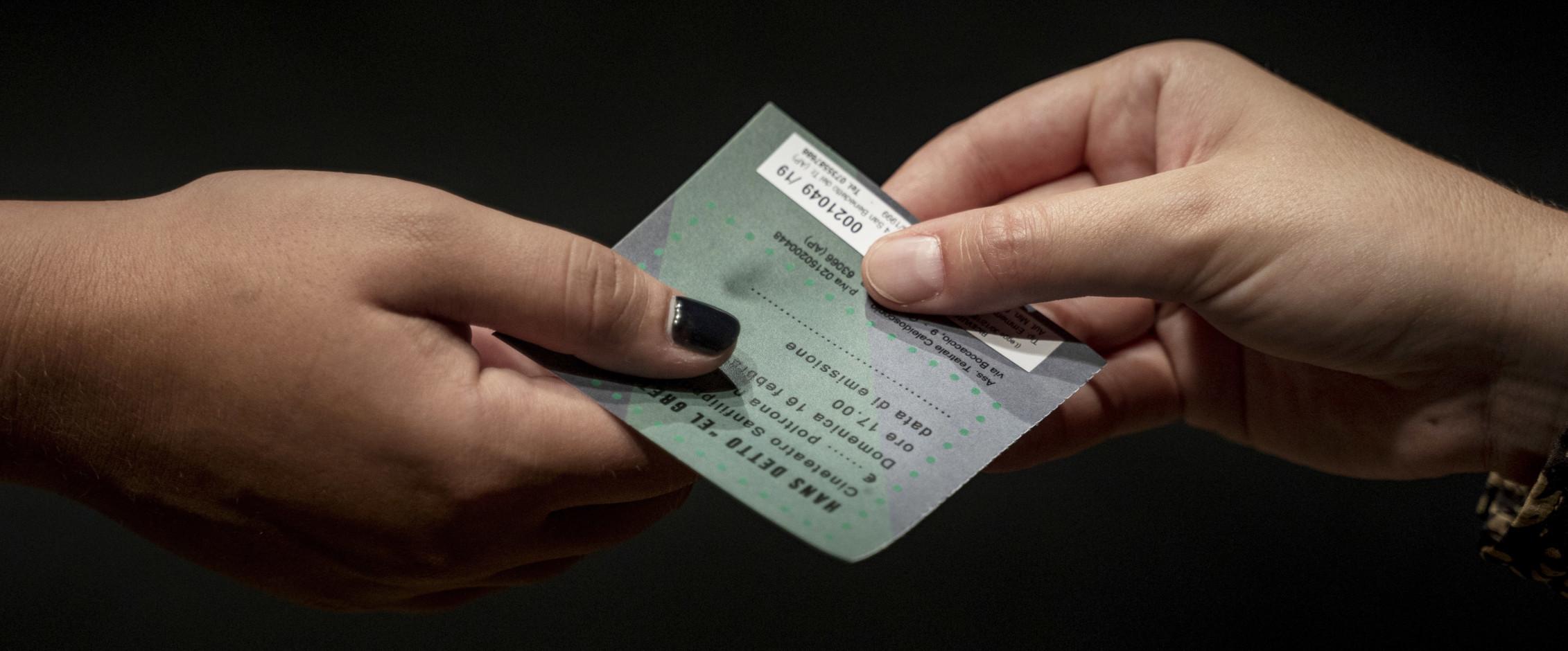 biglietteria-fine