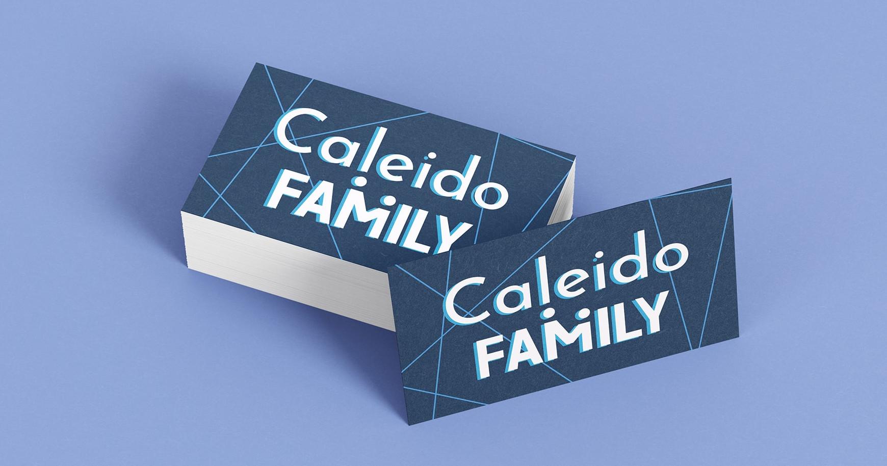 card-blu