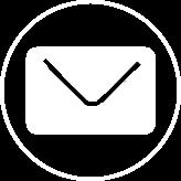 email-cineteatro-logo