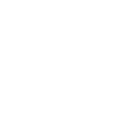 facebook-cineteatro-logo