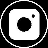 instagram-cineteatro-logo