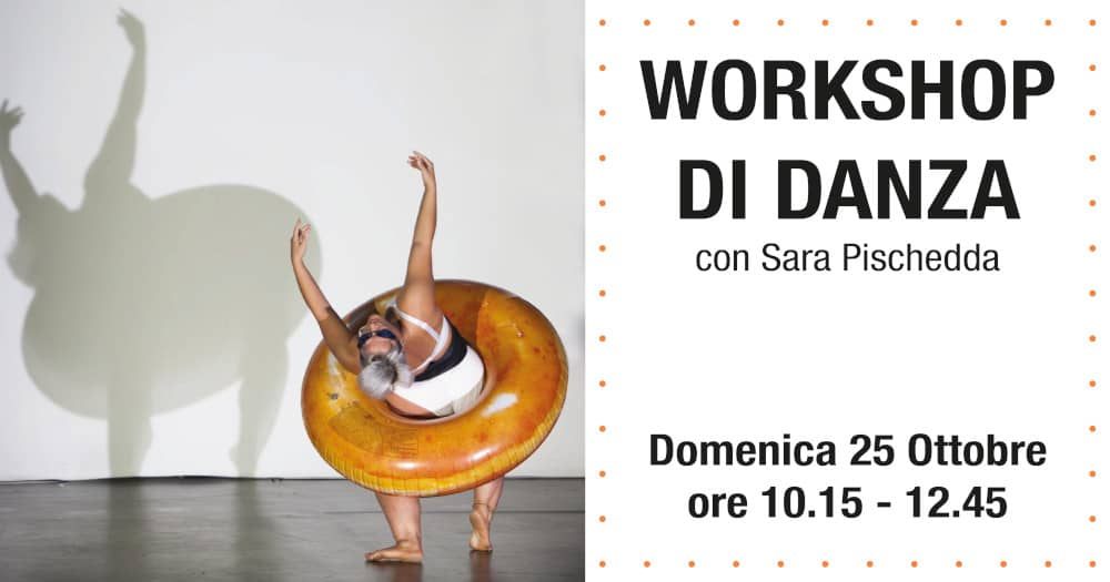 workshop-danza