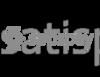 satispay-logo