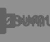 sumup-logo
