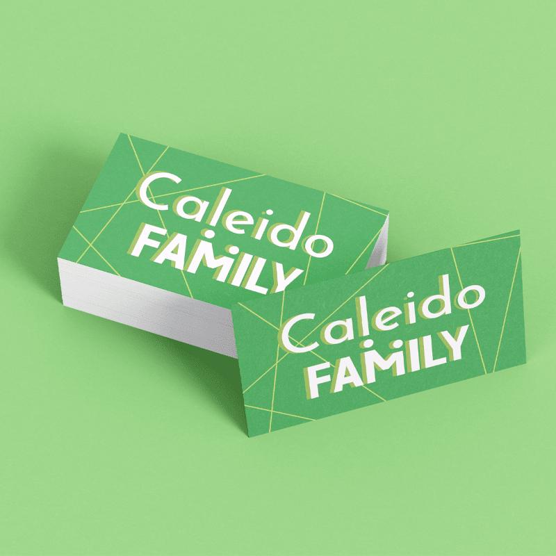 card-verde