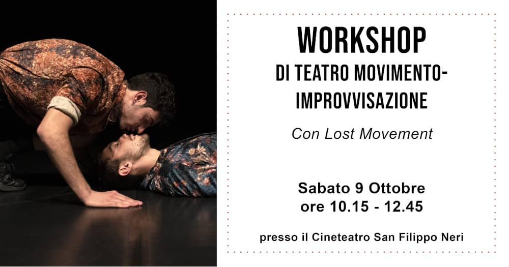 workshop-teatro